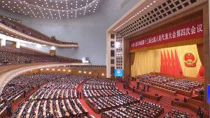 """""""애국자들은 홍콩을 지배해야한다""""… 홍콩 선거 시스템 개편 시행"""