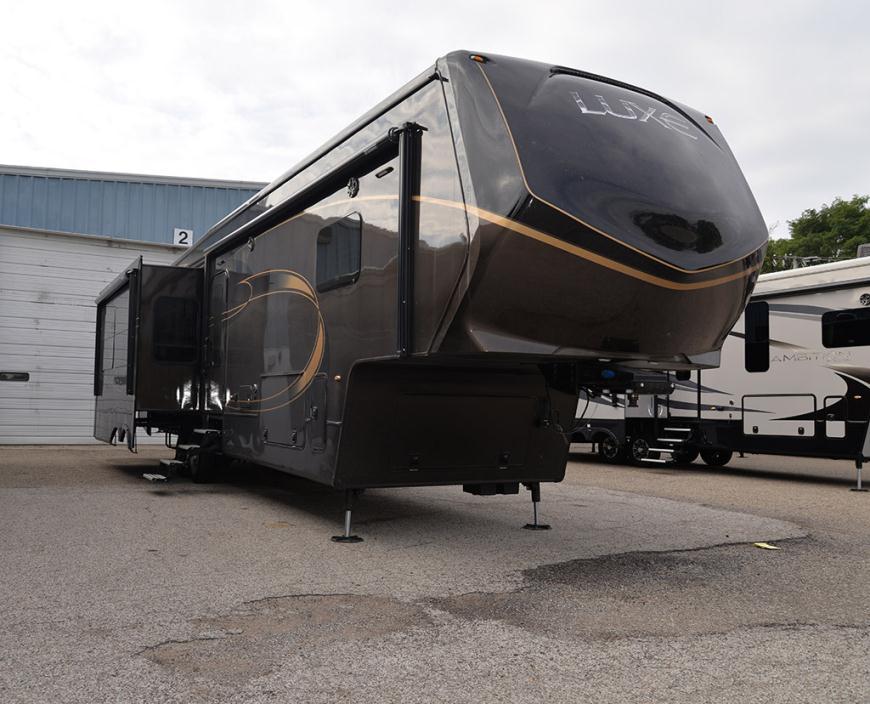 Augusta Rv RVs For Sale