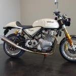 Norton Commando 961 Sport Motorcycles For Sale