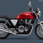 Honda Cb1100 For Sale Near Me Off 52 Www Abrafiltros Org Br