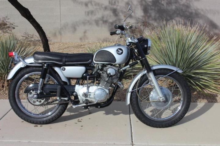 Kennewick Honda Motorcycle Newmotorjdico