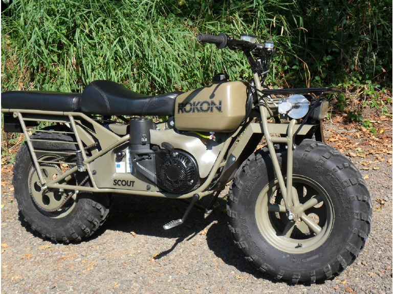 Craigslist Motorcycles Mn By Owner | Amatmotor.co