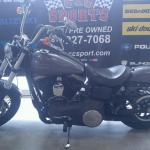 Ape Hanger Honda Shadow Motorcycles For Sale
