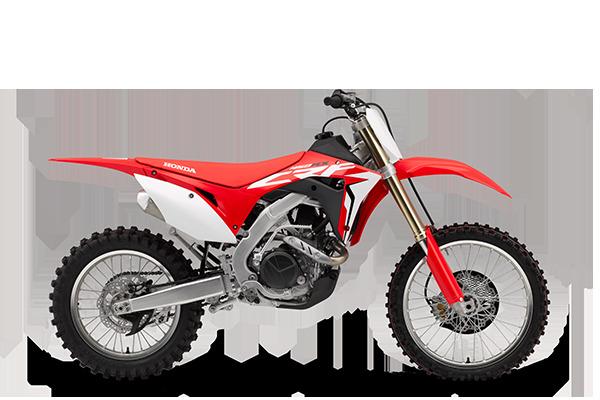 Dirt Honda Bikes Sale 150r
