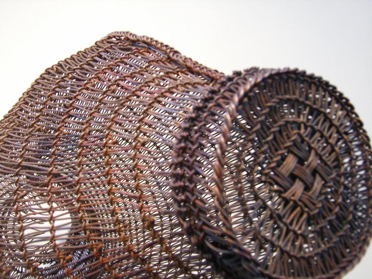 Image result for Matthew McIntyre Wilson jewellery
