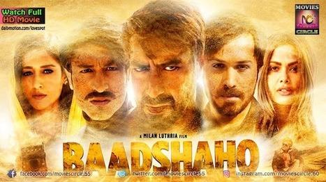 turbo full movie download in hindi filmyzilla