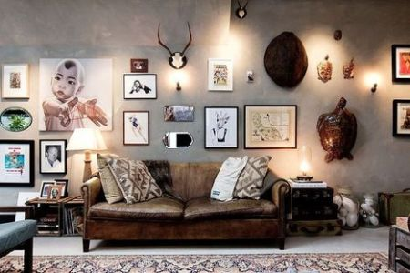 Interior designers amsterdam » another maps [get maps on hd] full