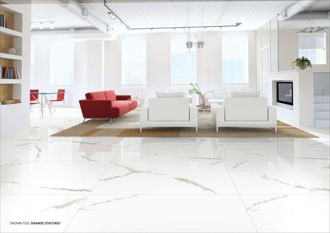 Best Floor Tiles For Home In India Pvt Ltd Morbi Gujarat India