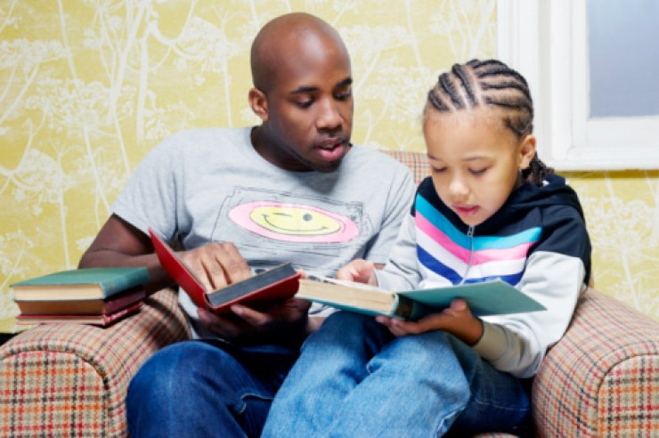 6 ways parent unknowingly introduce their children to child abuse 6 WAYS PARENT UNKNOWINGLY INTRODUCE THEIR CHILDREN TO CHILD ABUSE abb281cf3da890a32a7a3729ba28bc4111d13952