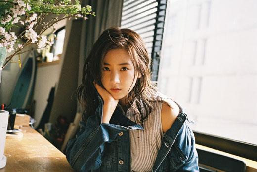 """[서울신문] """"미안 해요, 진심이에요.""""  박 초롱은 사과했지만 학대하지 않았다고 말했다."""