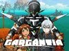 Gargantia on the Verdurous Planet TV Show