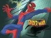 The Spectacular Spider-Man TV Show