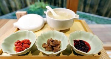 味無味  以老子哲學打造的飲食空間  靜享人、飲食與食器的對話