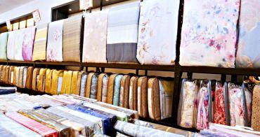 台中寢具特賣會  多利寶寢具工廠直營廠拍 3M天絲床包兩用被組 $1480 羽絨枕記憶枕買一送一