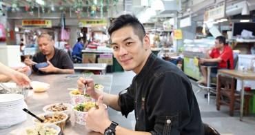 馬師廚房 無菜單便當 型男主廚再次勇奪台北天下第一攤金賞