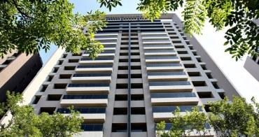 台中 | 11期登陽廊香 永久棟距綠意自在 社區有樹屋 近八二三公園