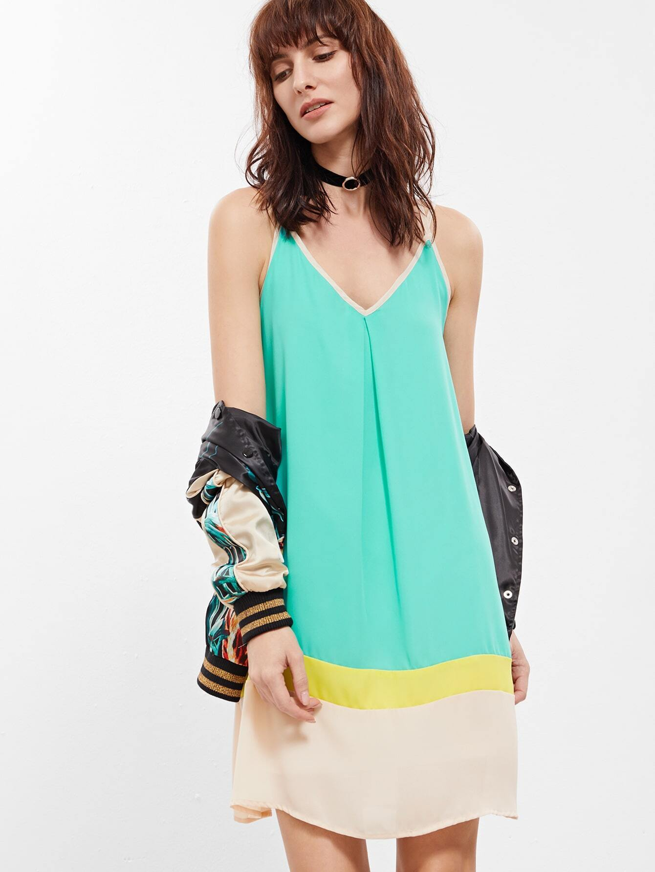8cc23ff2c130 shein – Trending Fashion and Custom Designs