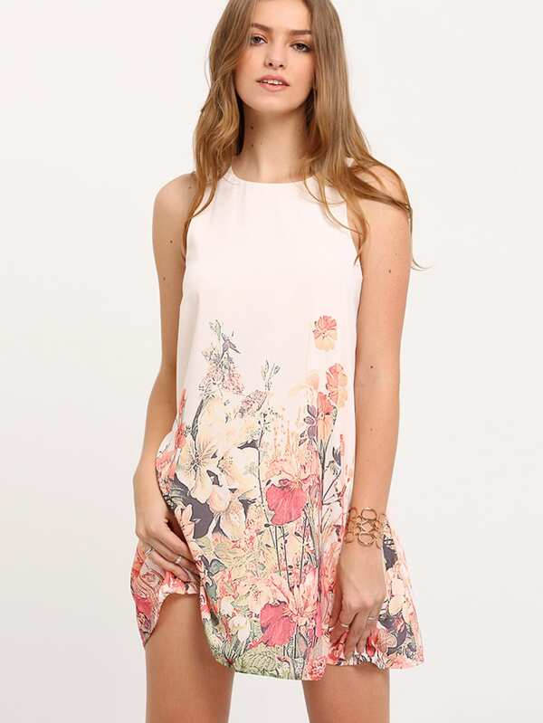 1463047393463282265 thumbnail 600x - Spring / Summer SheIn Dresses