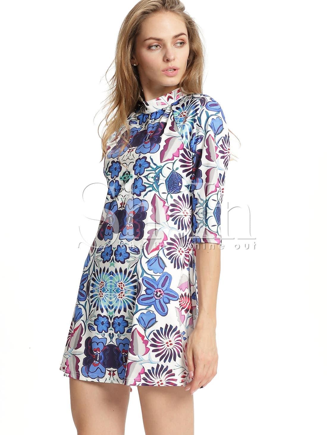 1a2c4308c611e shein – Trending Fashion and Custom Designs