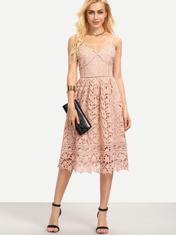 1462938215914524630 thumbnail 600x - Spring / Summer SheIn Dresses