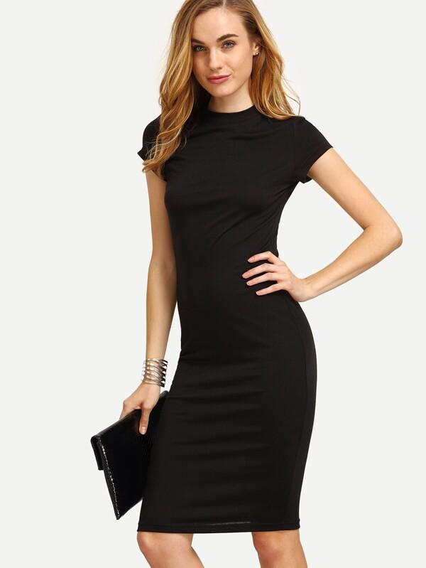 1465991252989607871 thumbnail 600x - Spring / Summer SheIn Dresses