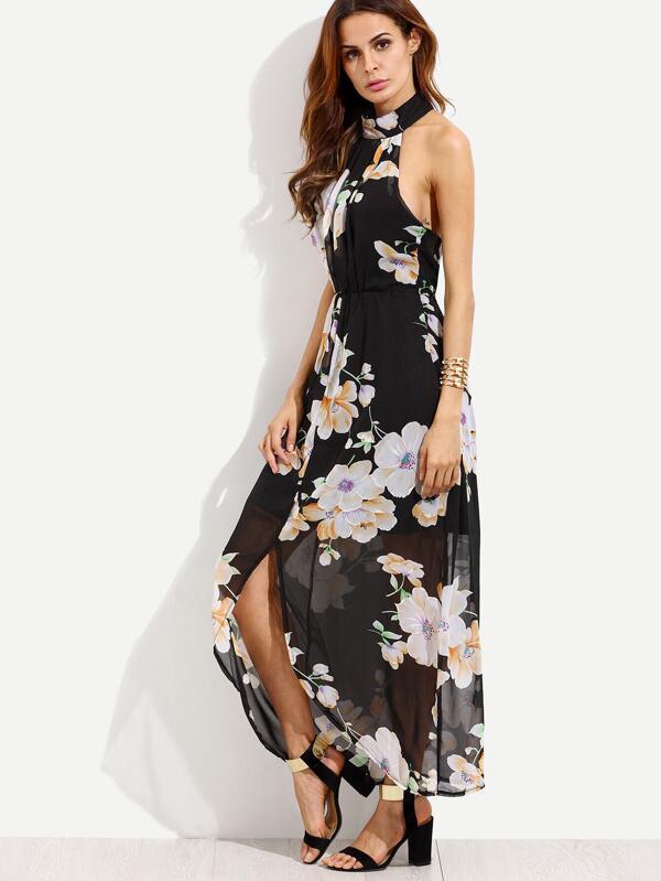 1466732196977382056 thumbnail 600x - Spring / Summer SheIn Dresses