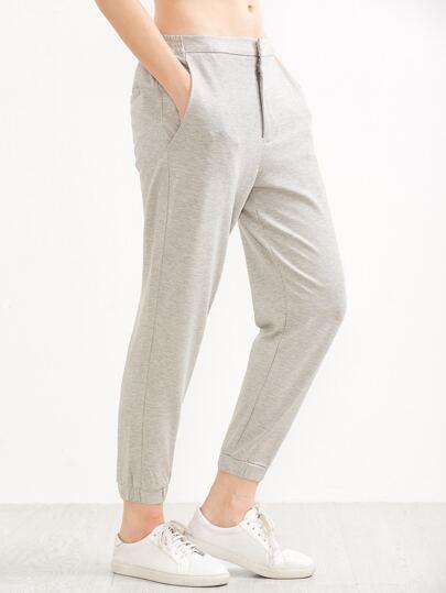 Pantalon SheIn