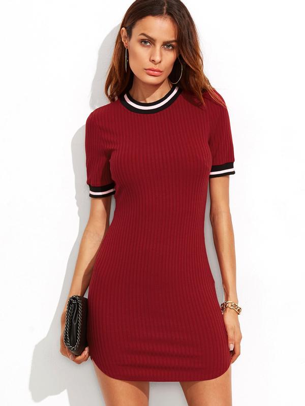 14742646636136974273 thumbnail 600x - Spring / Summer SheIn Dresses