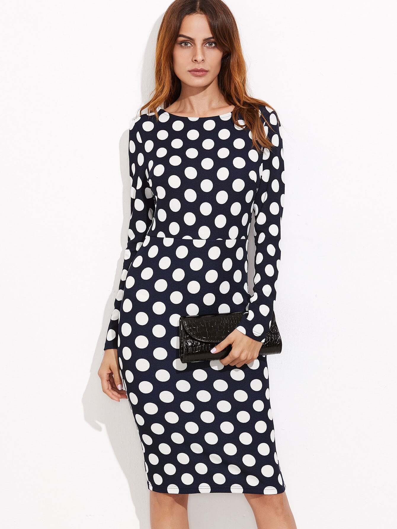 dress161018703_2