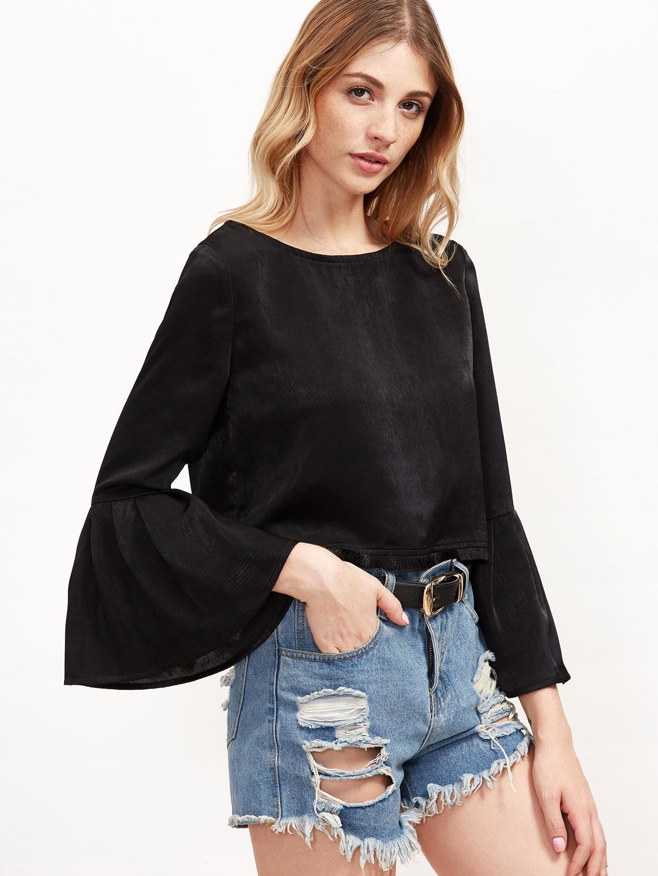 blouse161014702_2
