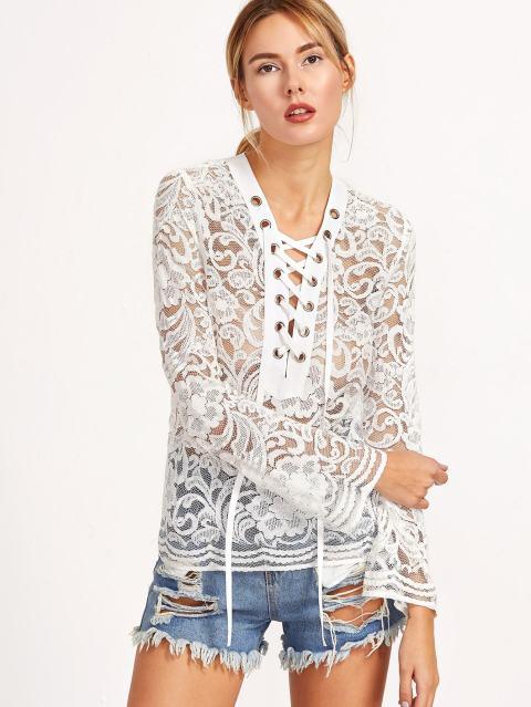 blouse161124701_2