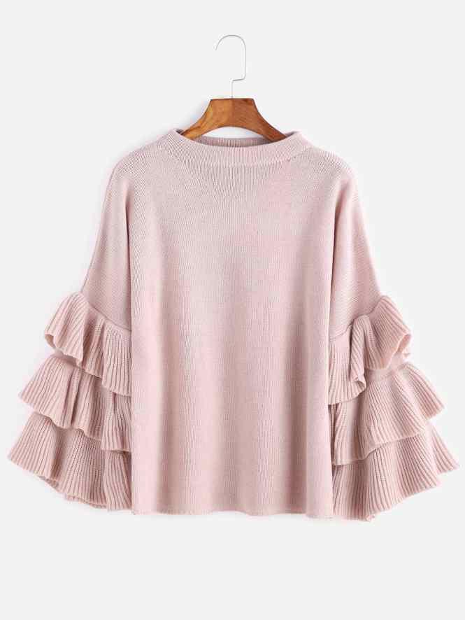 sweater161108409_2