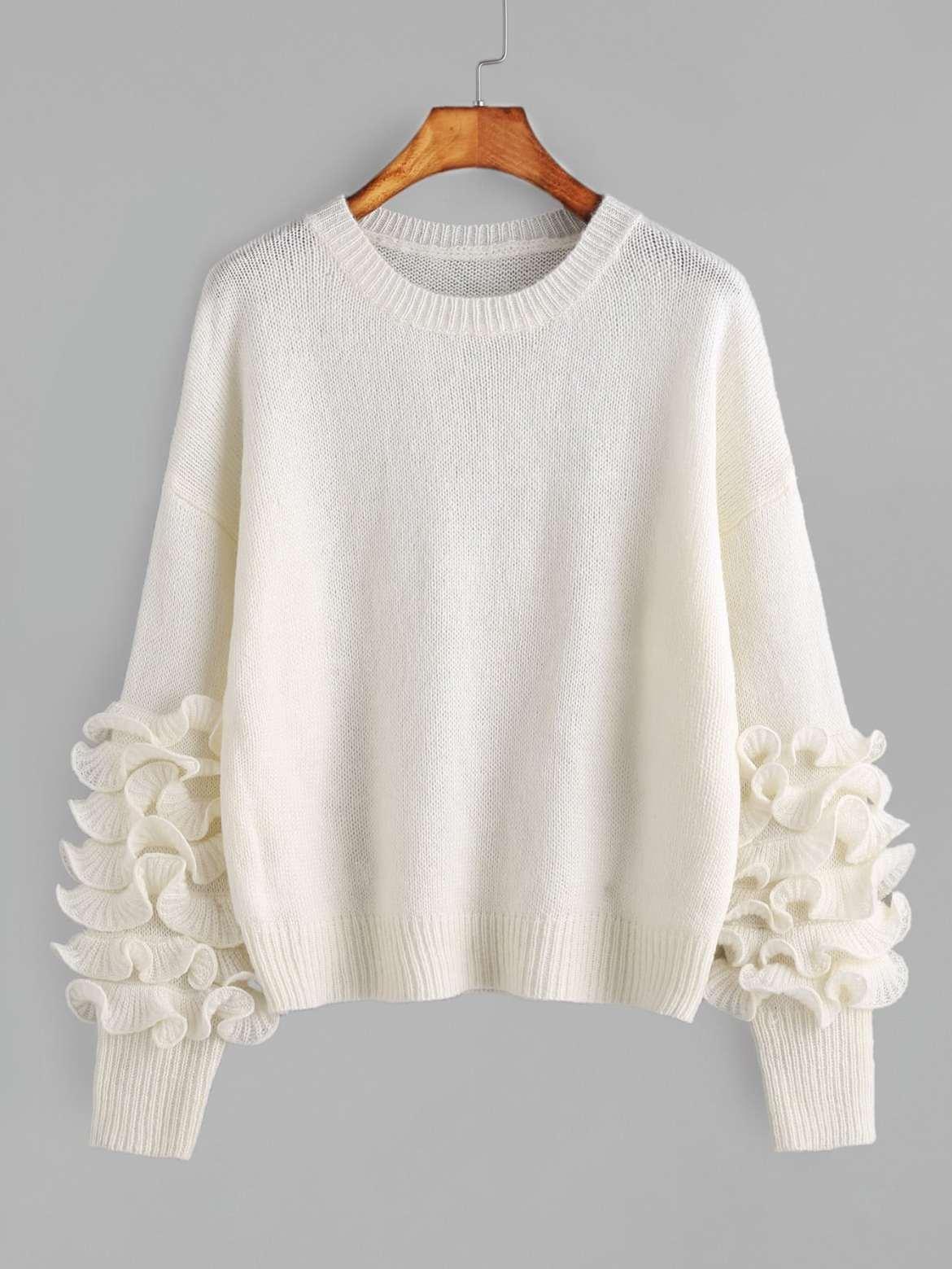 blogger blog tendencias primavera verano trendy fashion shein influencer madrid españa blog de moda
