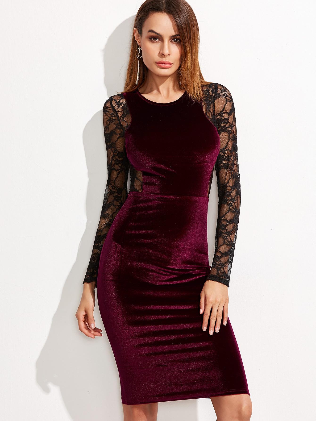 dress161202727_2
