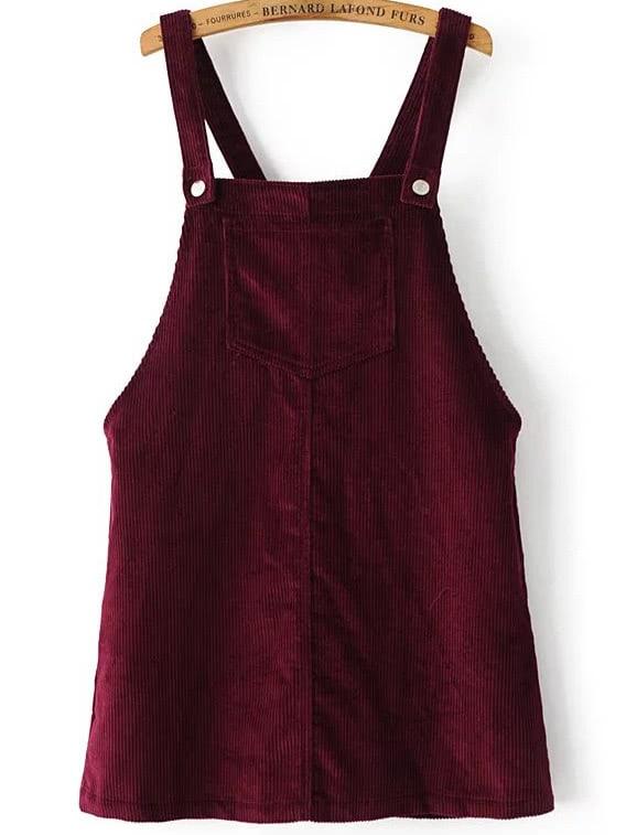 dress161221201_2