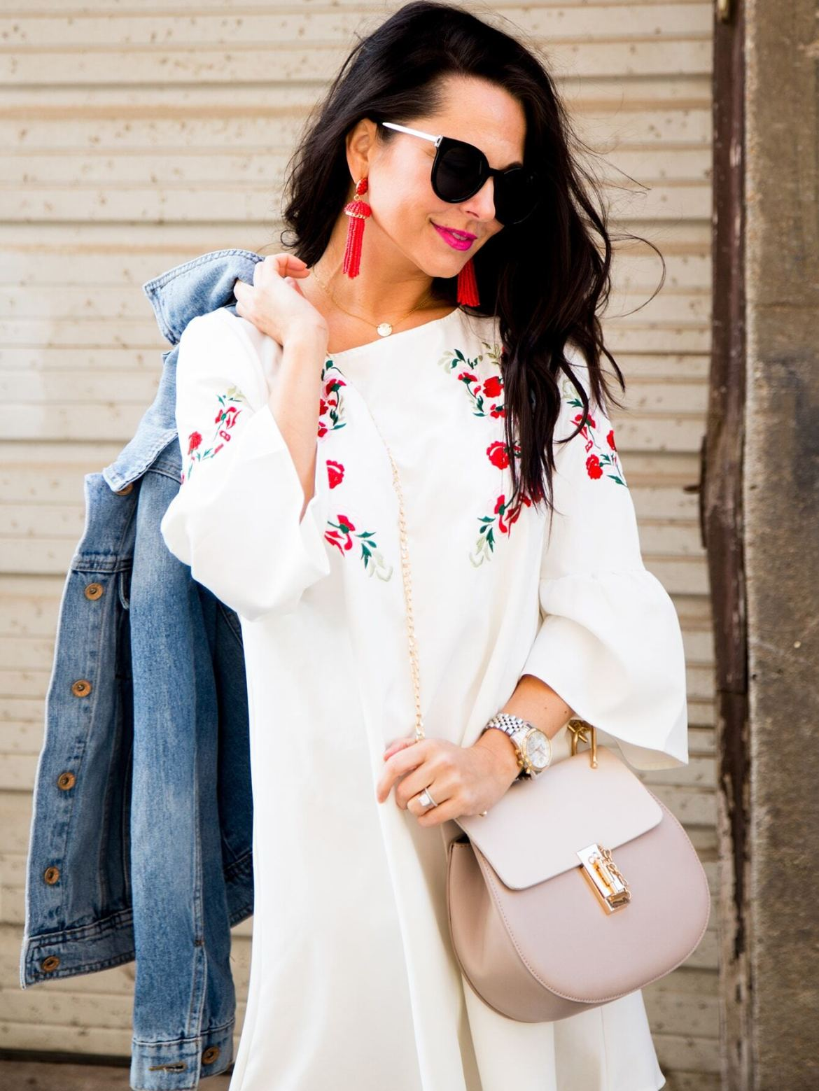 blogger blog tendencias primavera verano trendy fashion shein influencer madrid españa blog de moda