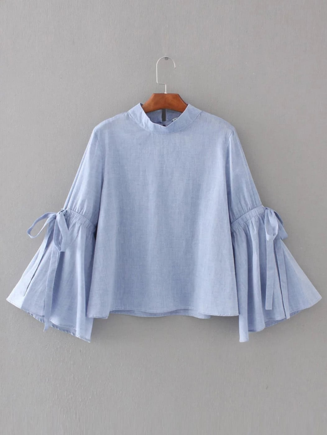 blouse170315201_2