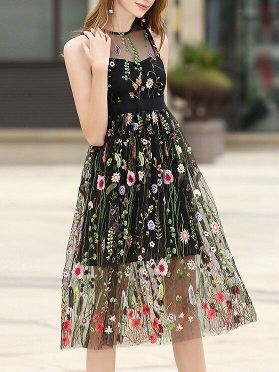 dress170419620_2