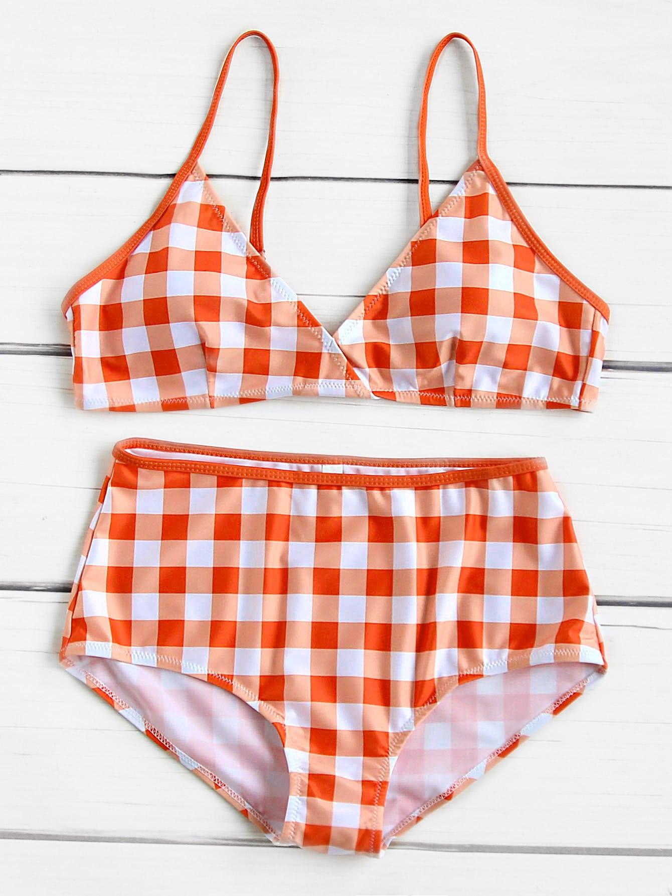 swimwear170414317_2