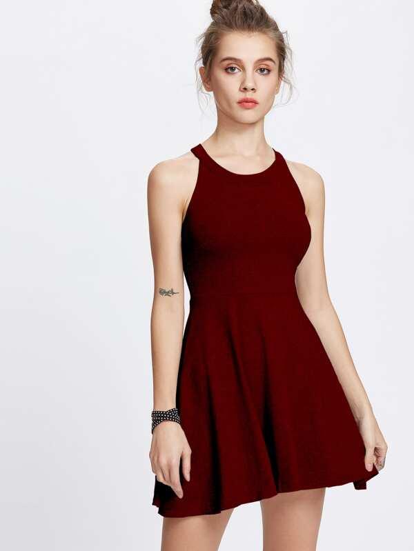 14922205273751809899 thumbnail 600x - Spring / Summer SheIn Dresses