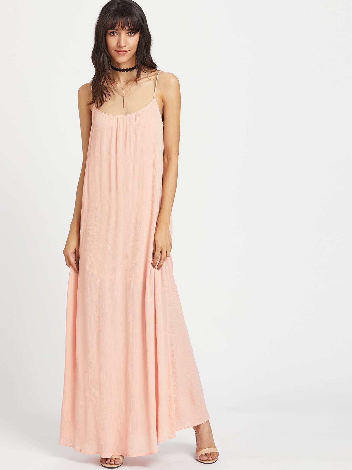dress170410705_2