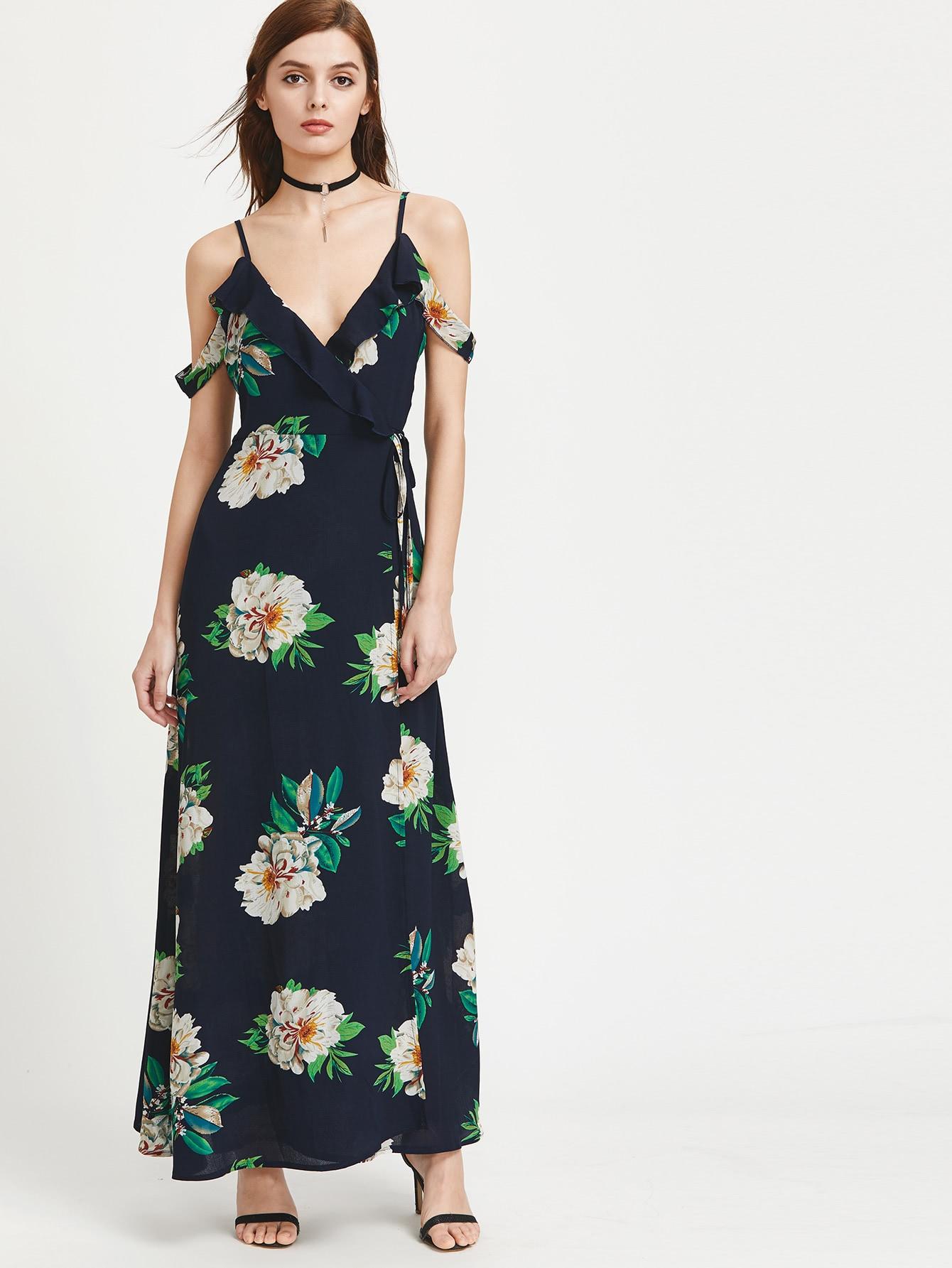 dress170421105_2