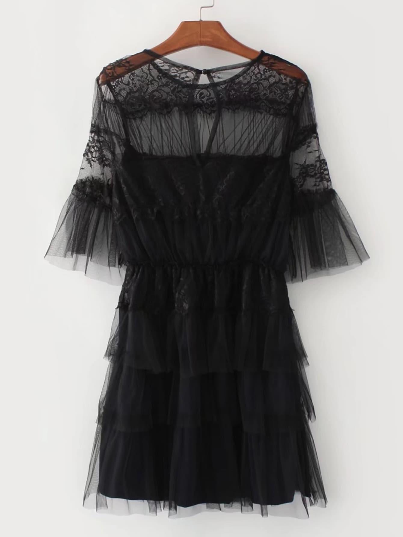 dress170515202_2