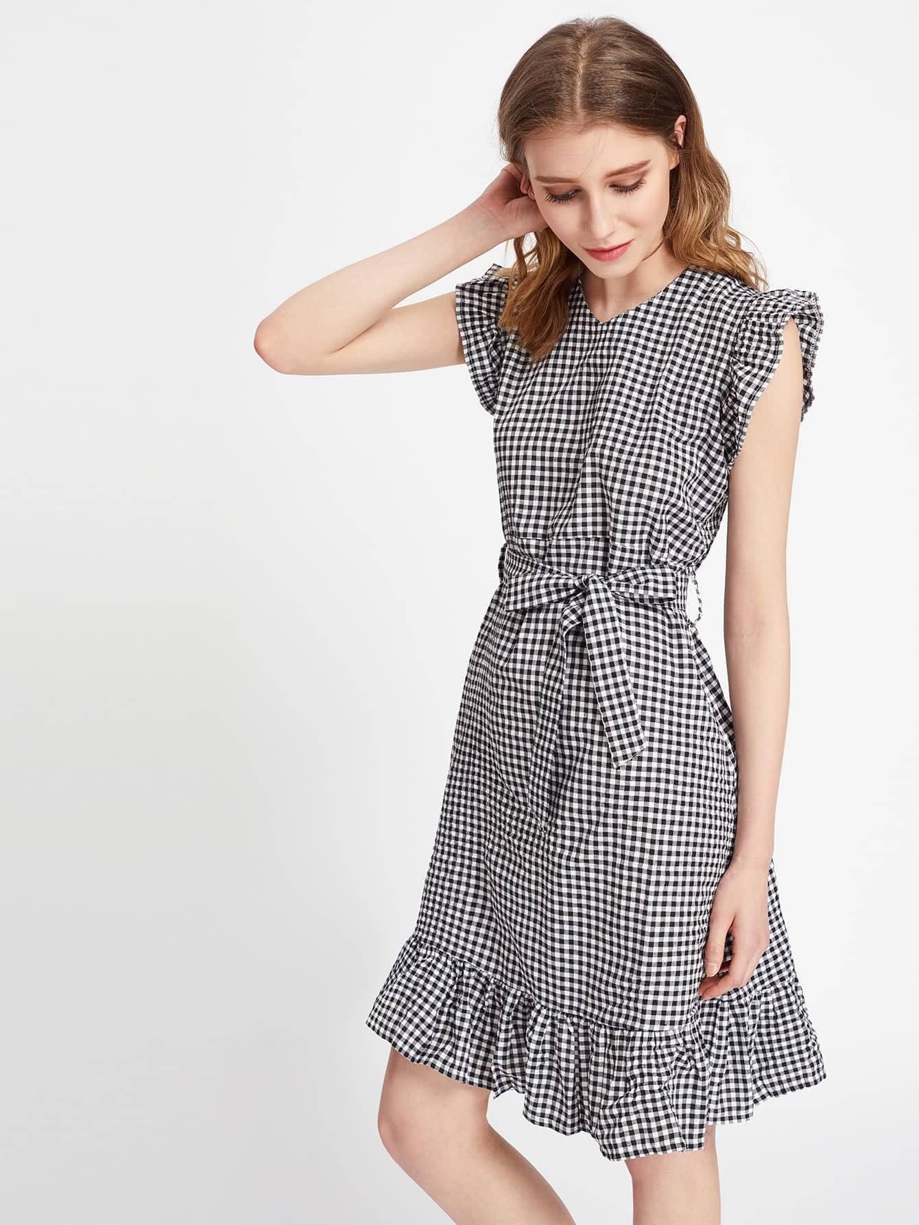 dress170525101_2