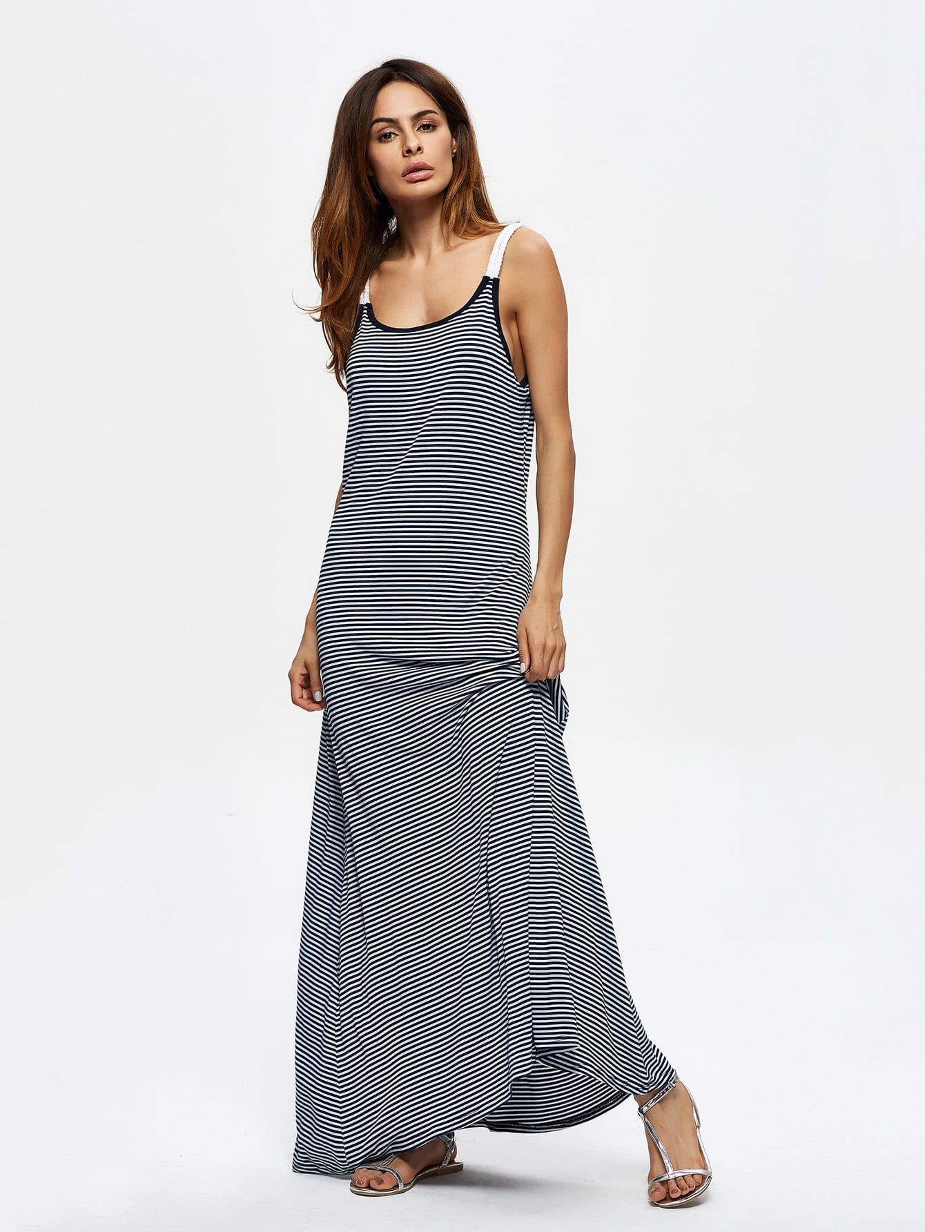dress170605102_2