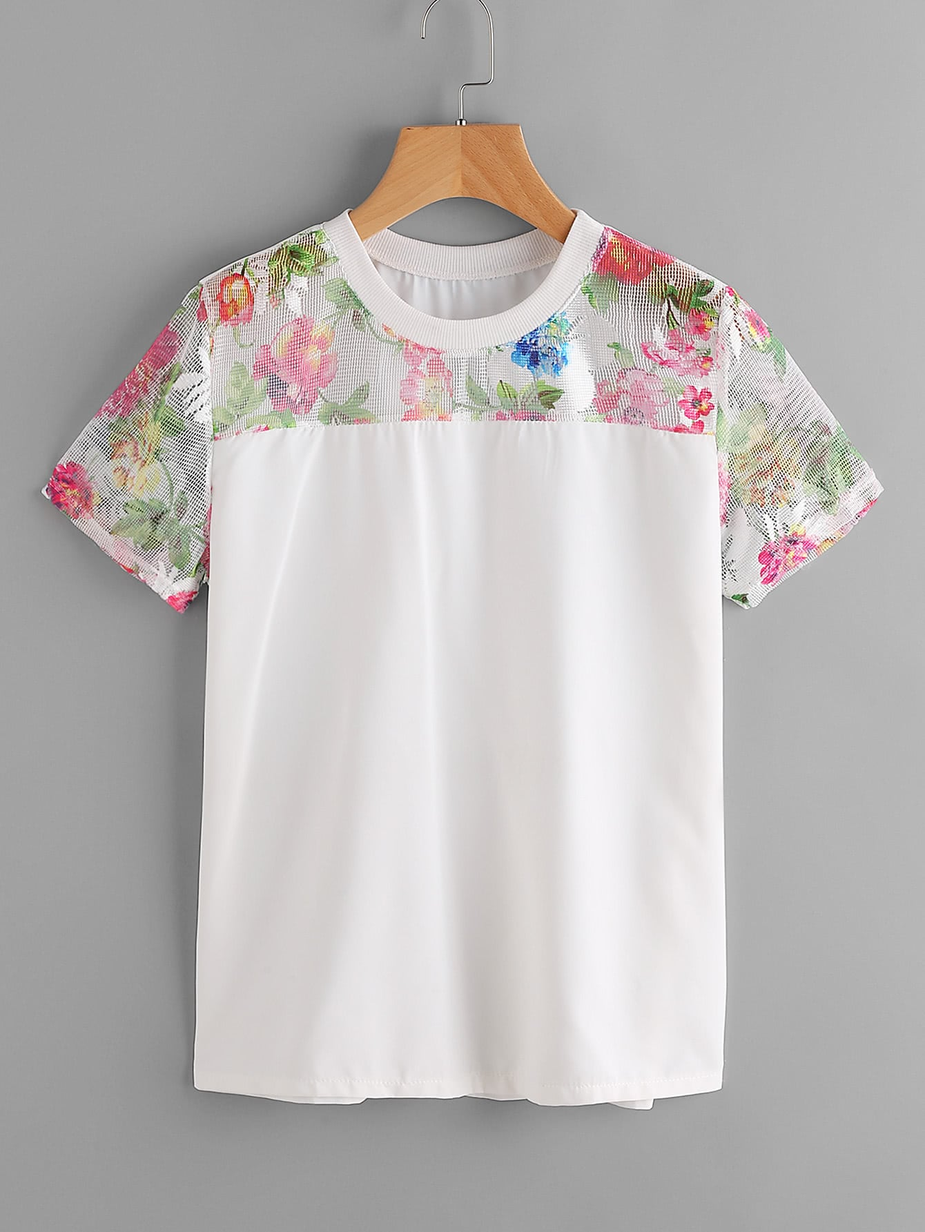 blouse170601107_2