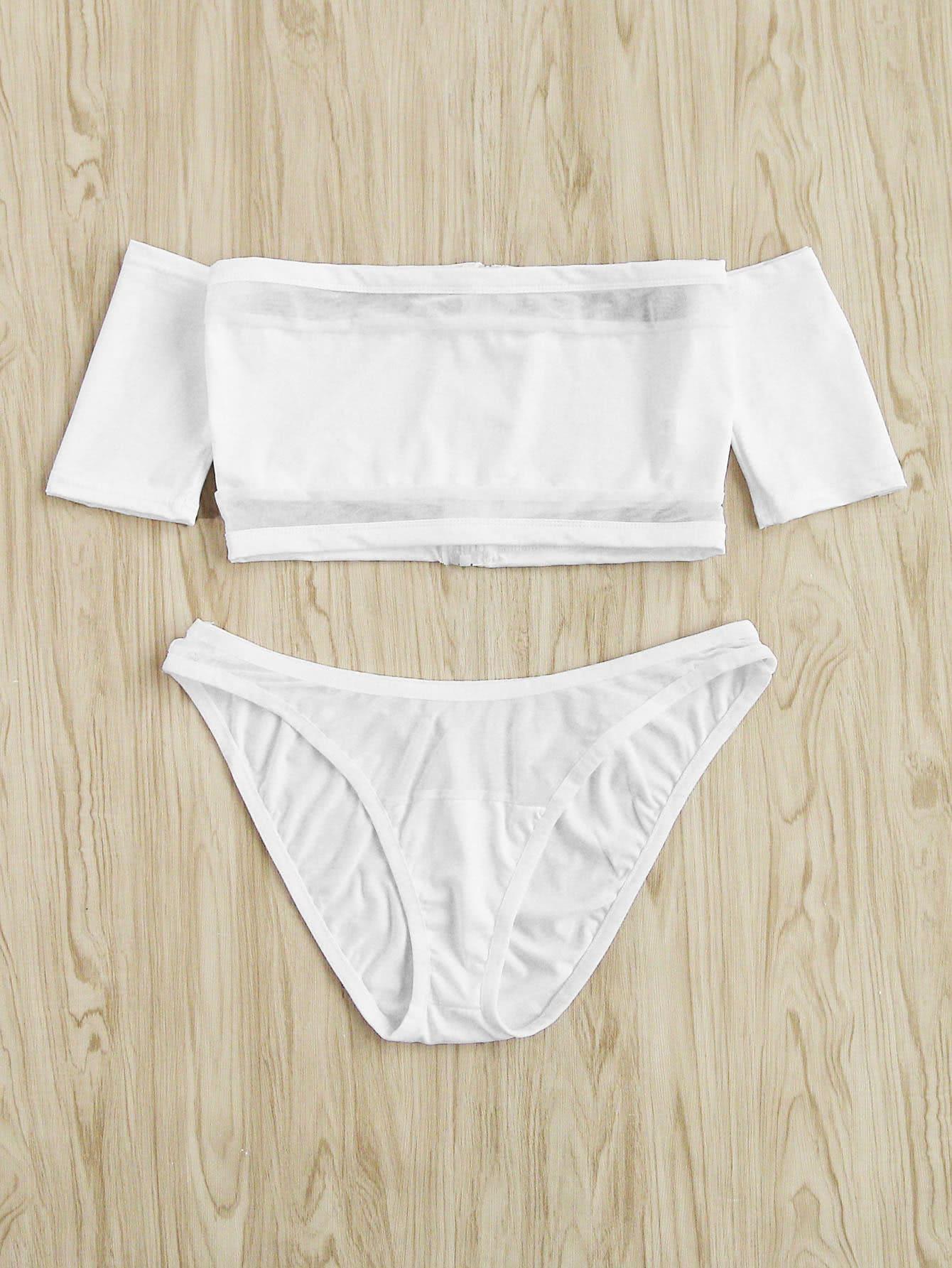 swimwear170601307_2