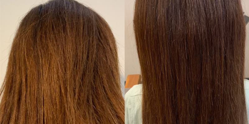 香味控必敗!用香水規格打造的的香精級摩洛哥護髮油,超持久香氣給你一整天的好心情~   BARRIO貝莉歐全效晶亮摩洛哥精華油、香水香氛沐浴露。