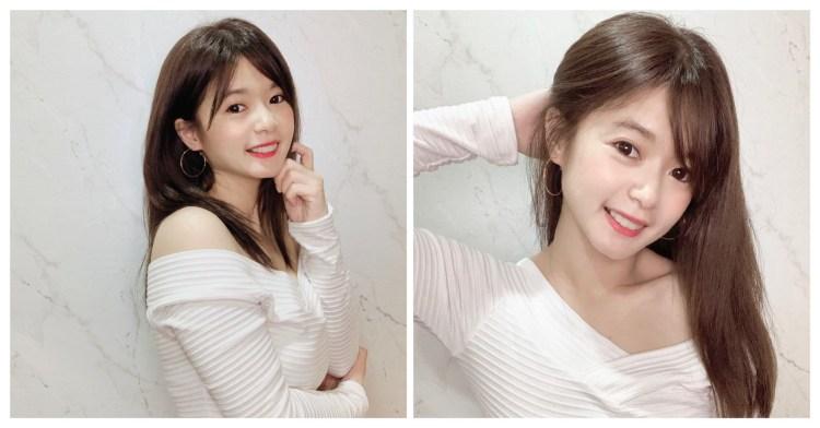 台北中山美髮沙龍-Starry hair design,原來整理頭髮要有這5大觀念!? 好的秀髮帶你上天堂!