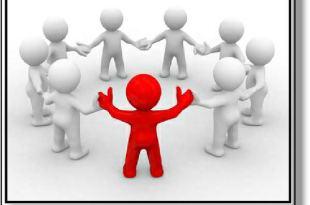 【社團人幹部訓練】留住人才-安定是領導力的基石
